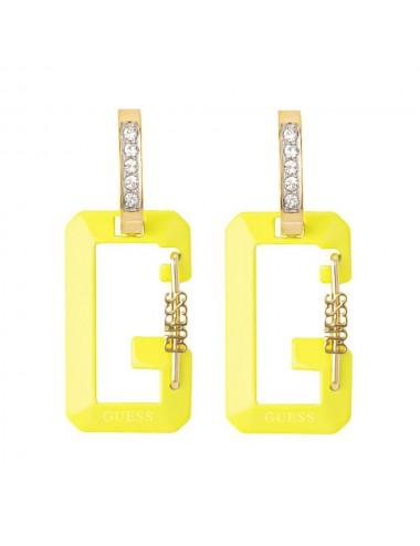 Guess Ladies Earrings UBE70090