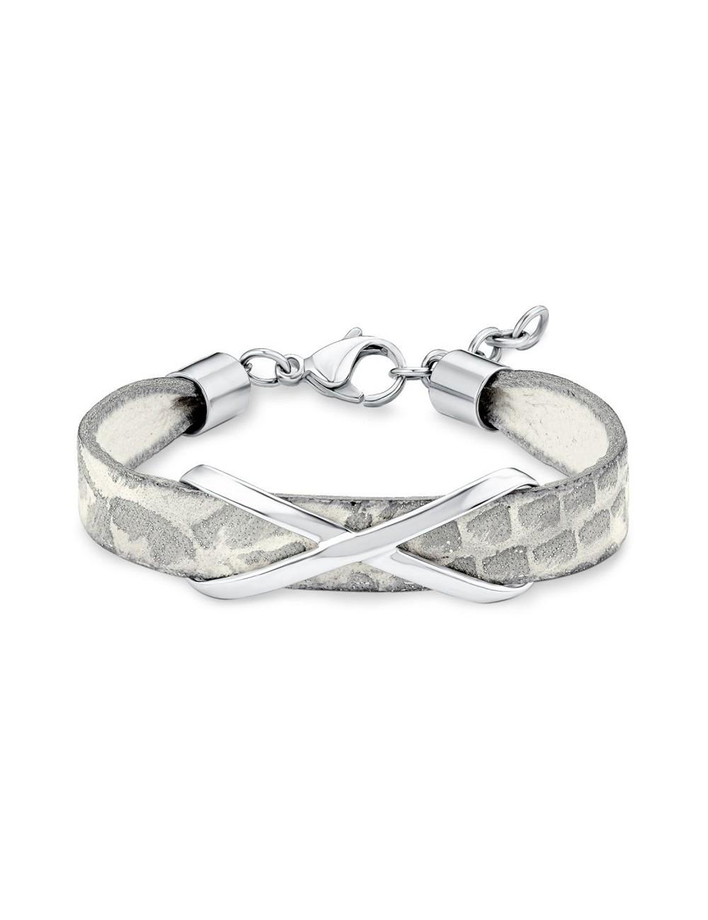 s.Oliver Ladies Bracelet 9024025