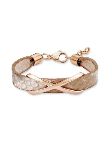 s.Oliver Ladies Bracelet 9024056