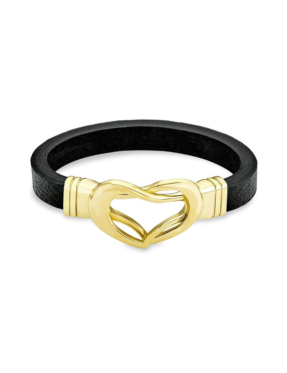 s.Oliver Ladies Bracelet 9036356