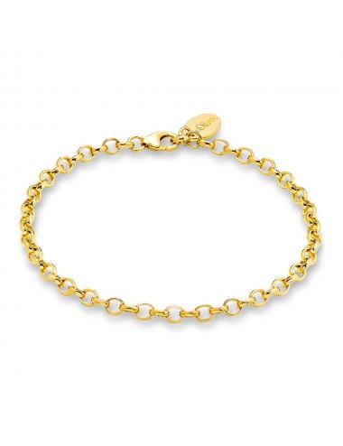 s.Oliver Ladies Bracelet 9954537