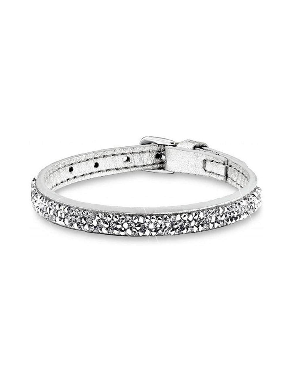 s.Oliver Ladies Bracelet 9967599