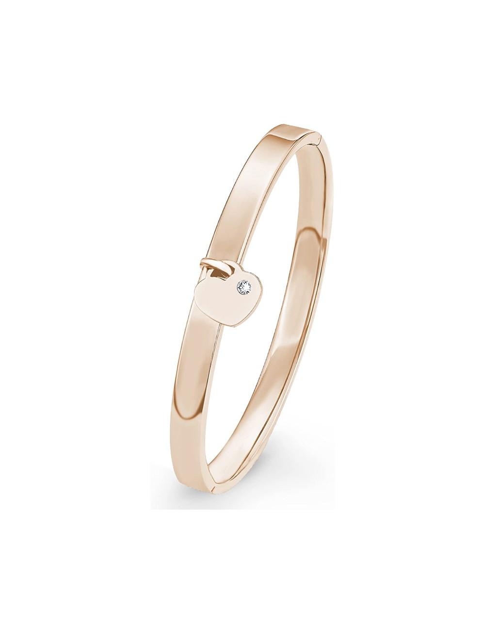 s.Oliver Ladies Bracelet 2015118
