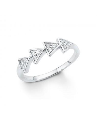 s.Oliver Ladies Ring 9033690