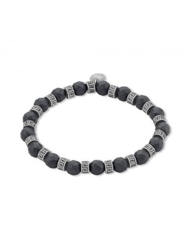 s.Oliver Mens Bracelet 2012601