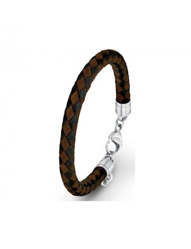 s.Oliver Mens Bracelet 9025190