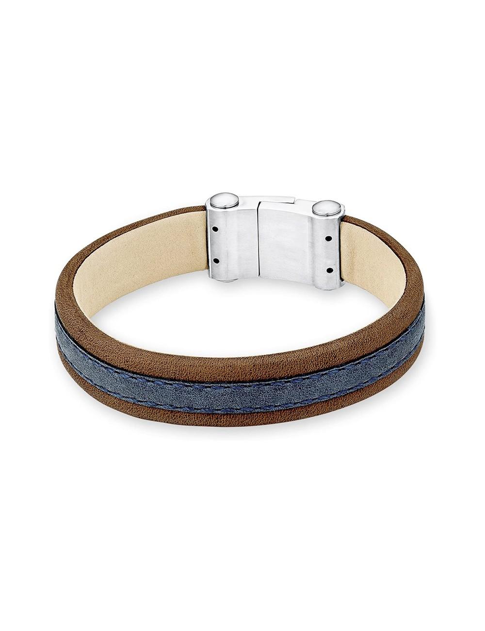 s.Oliver Mens Bracelet 9109043
