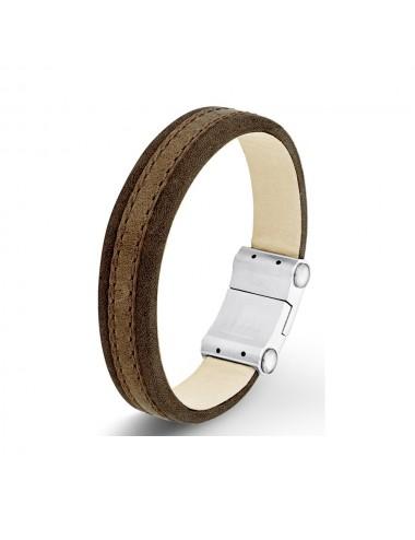 s.Oliver Mens Bracelet 9109562