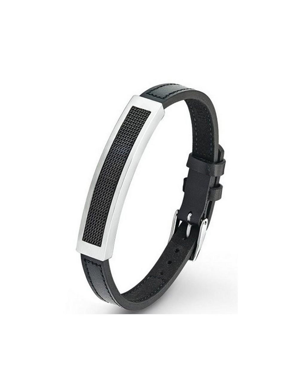 s.Oliver Mens Bracelet 9919048