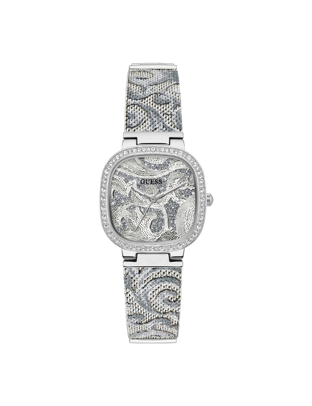 Guess Tapestry GW0304L1 Ladies Watch
