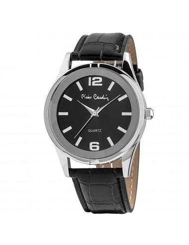 Pierre Cardin Gift Set Watch & Pen PCX8357G28