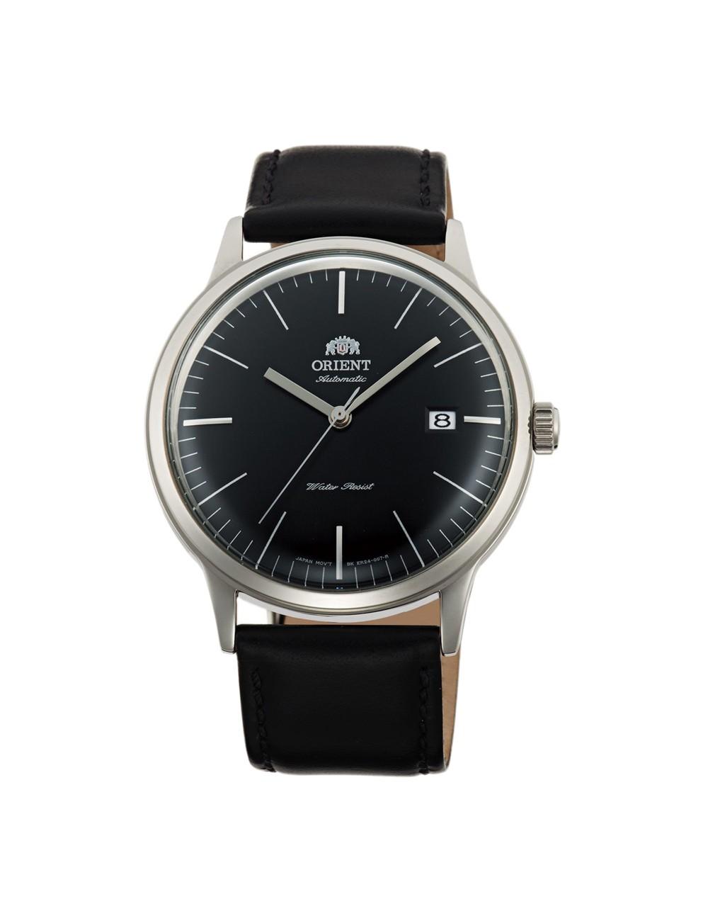 Orient Bambino Automatic FAC0000DD0 Mens Watch