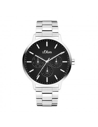 s.Oliver SO-4102-MM Mens Watch