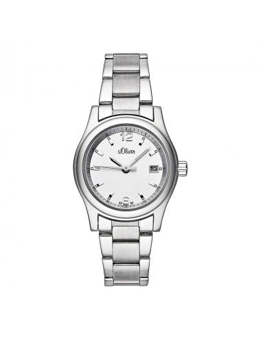 s.Oliver SO-929-MQ Ladies Watch