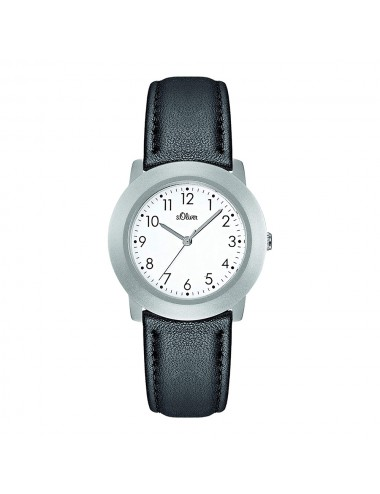 s.Oliver SO-1364-LQ Ladies Watch