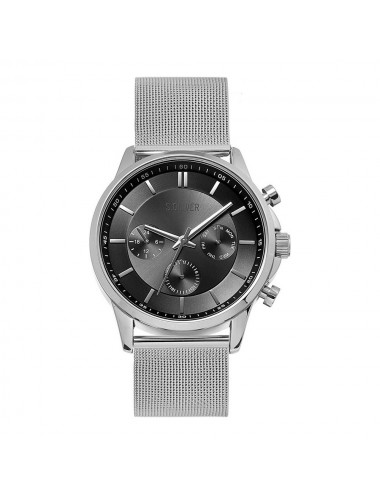 s.Oliver SO-4231-MM Mens Watch