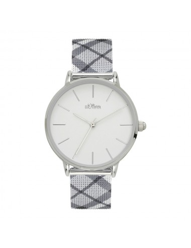 s.Oliver SO-4203-MQ Ladies Watch