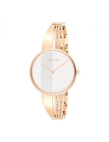 Calvin Klein Drift K6S2N616 Ladies Watch