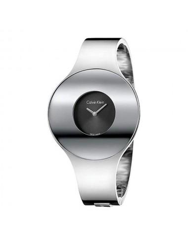 Calvin Klein Seamless K8C2S111 Ladies Watch
