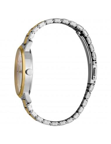Esprit Watch ES1L215M0105