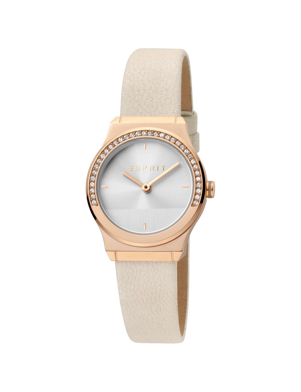 Esprit Watch ES1L091L0035