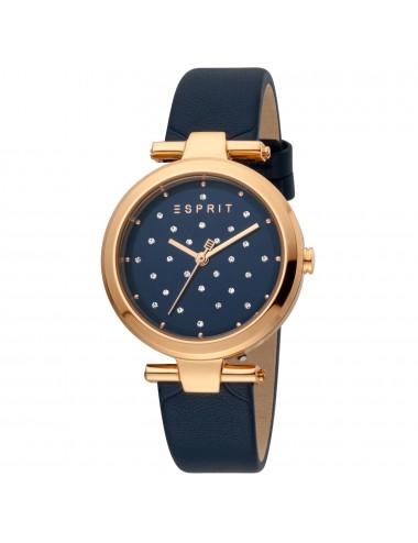 Esprit Watch ES1L167L0055