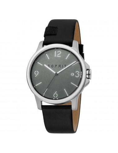Esprit Watch ES1G156L0025