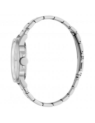 Esprit Watch ES1G156M0055
