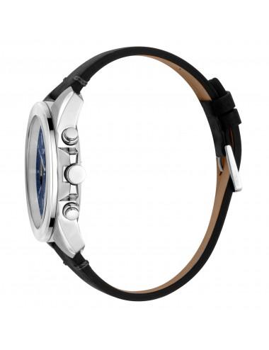 Esprit Watch ES1G159L0025