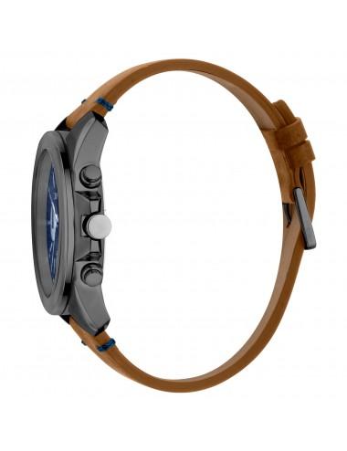 Esprit Watch ES1G159L0045