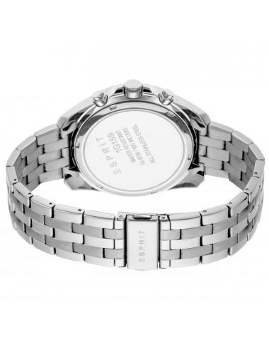 Esprit Watch ES1G159M0055