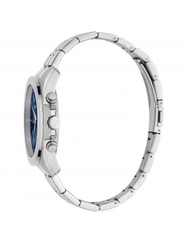 Esprit Watch ES1G159M0065