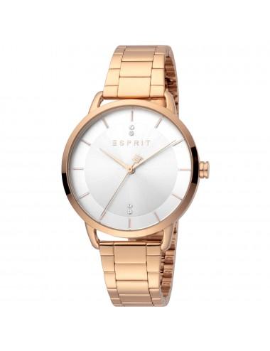 Esprit Watch ES1L215M0095