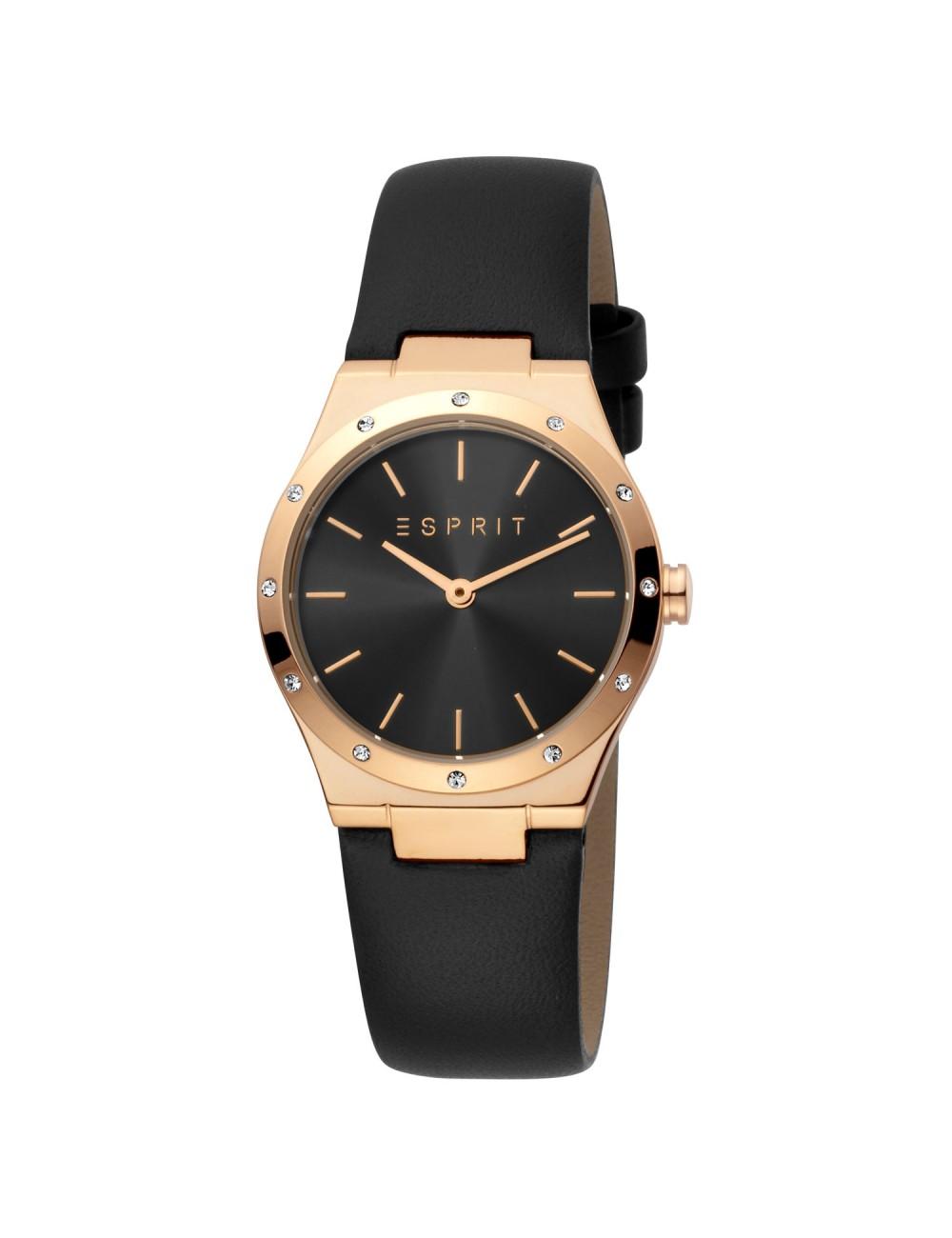 Esprit Watch ES1L191L0025