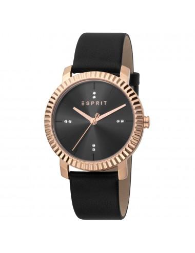 Esprit Watch ES1L185L0035