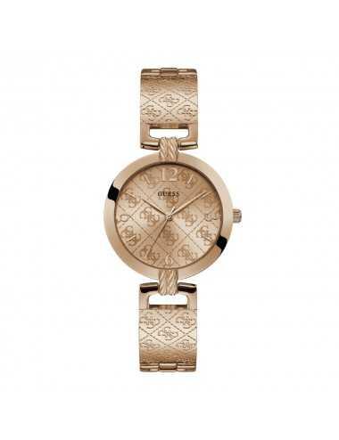 Dámske hodinky Guess G Luxe W1228L3