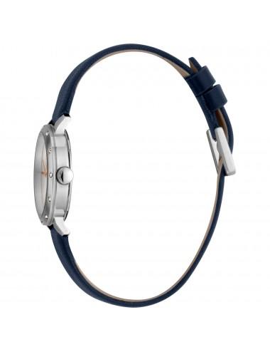 Esprit Watch ES1L182L0015