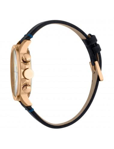 Esprit Watch ES1G155L0035