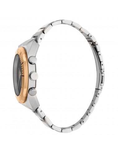 Esprit Watch ES1G157M0085