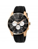 Esprit Watch ES1G204P0065