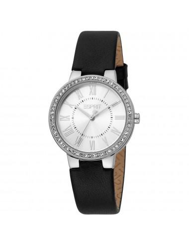 Esprit Watch ES1L228L0015