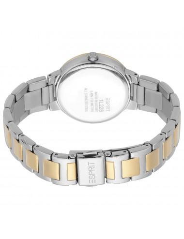 Esprit Watch ES1L228M0055