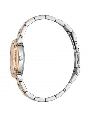 Esprit Watch ES1L228M0065