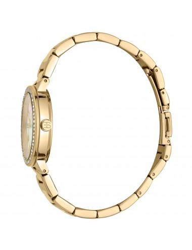 Esprit Watch ES1L228M1035