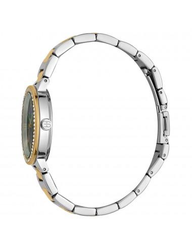 Esprit Watch ES1L228M1045