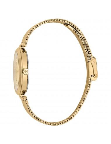 Esprit Watch ES1L251M0055