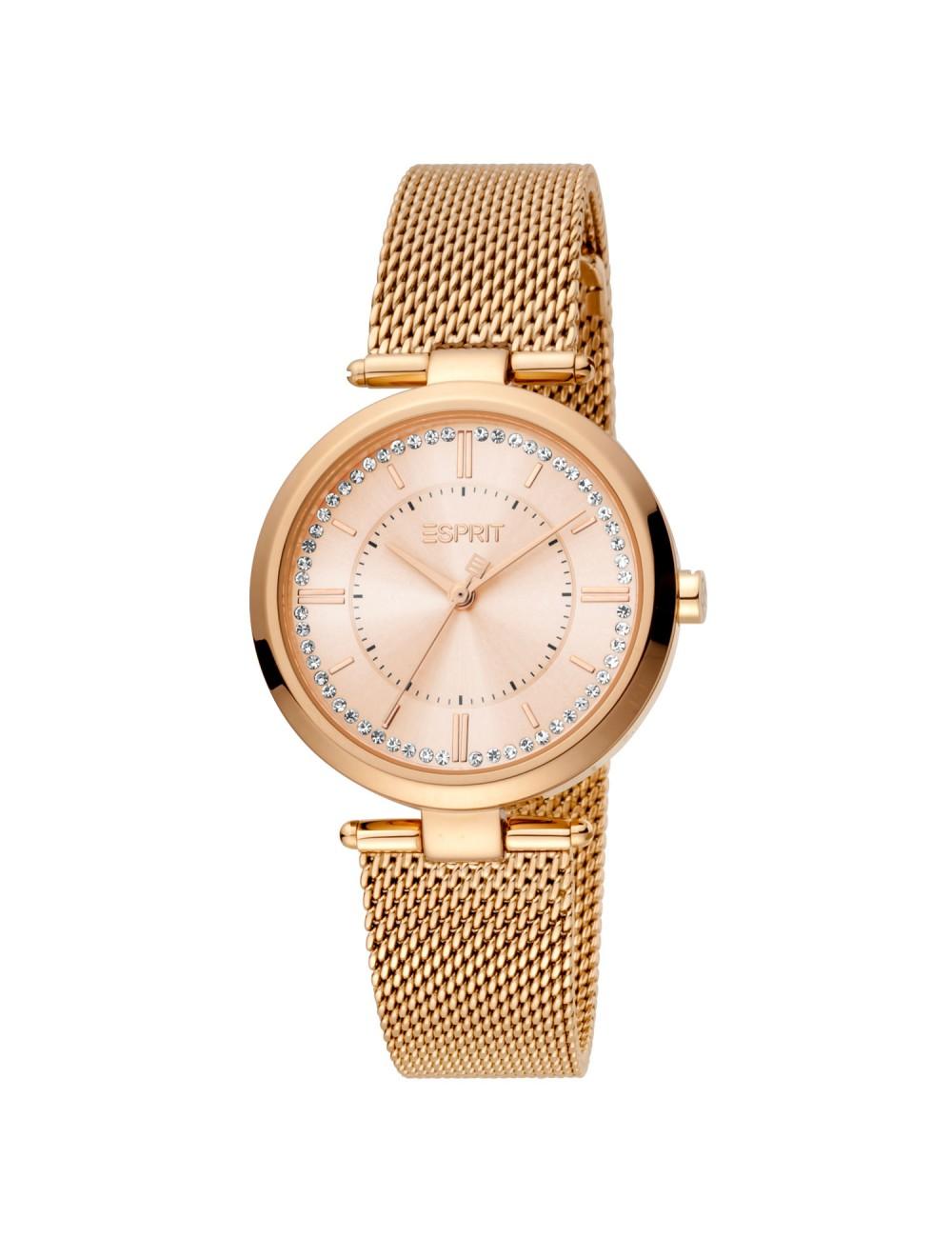Esprit Watch ES1L251M0065