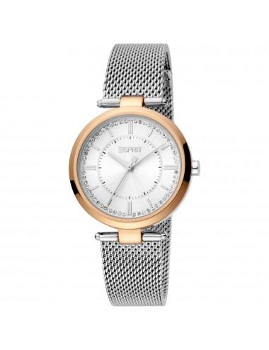 Esprit Watch ES1L251M0085