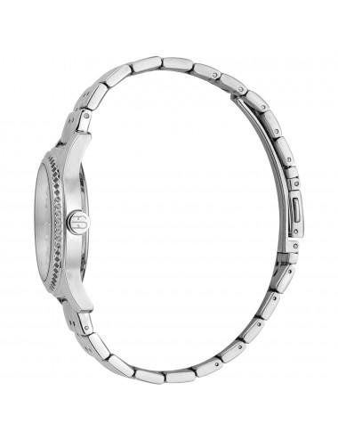Esprit Watch ES1L222M0045