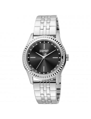 Esprit Watch ES1L222M0055